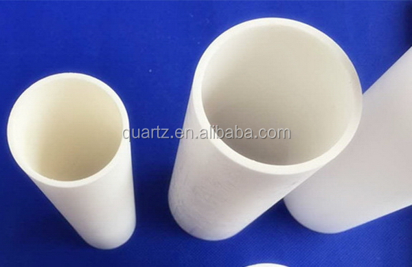 Best quality new arrival alumina ceramic piston bush