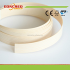 Eoncred Factory MDF Board Usage Made By Edge Banding Machine PVC Edge Banding For Furniture Usage