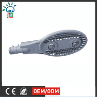 100w 120W Led Street Light Replacement