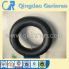 Qingdao wholesale motocycle tyre and inner tube