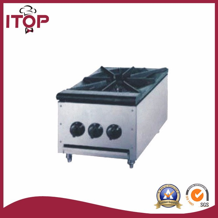 gas stove/portable gas stove with single burner