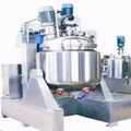 washing detergent machinery various liquid detergent