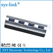 Stock Products Status usb 3.0 hub 4 port driver for PC Laptop Notebook