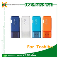T flash card reader usb 2.0 driver for toshiba usb flash drive wholesale