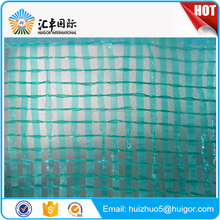 Polypropylene onion potato packing leno agriculture mesh bag to russia