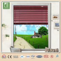 YASHINETE waterproof bamboo blinds bamboo furniture prices