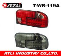 CAR TAIL Light for PROTON WIRA