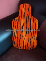 New Arrival- Hot Water Bag Cover