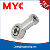 rod end bearing ball joint and socket bearin