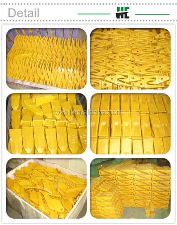 gold teeth machine