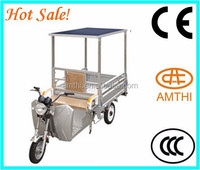 Dc Motor Rickshaw Electric Solar Panel Rickshaw For Passenger,solar electric auto rickshaw to bangladesh,Amthi