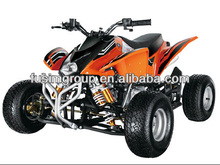 110 125cc utility racing atv 4x4