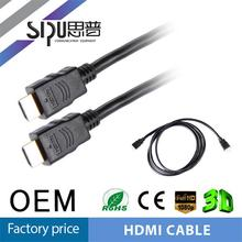 SIPU High quality and competitive price hdmi capture card