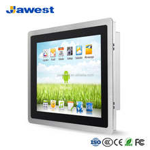 Factory price high standard all in one pc 4GB fanless best 10.1 inch cheap tablet pc