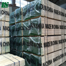 best price of osha pine lvl scaffolding planks from china suppliers