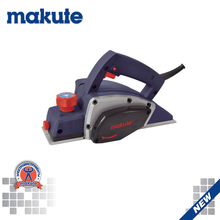 Makute Planer Blade Electric Planer Hand Wood Planer