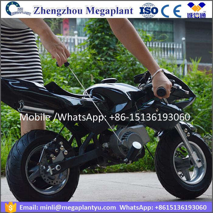 49cc 2 temps pocket bike vendre prix moto id de produit 60267858549. Black Bedroom Furniture Sets. Home Design Ideas