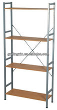 display stand furniture (DX-500D)