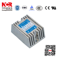 Mini Industrial Solid state relay/SSR HHG1-0