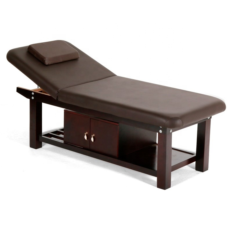 China Leisure Massage Table Wholesale 🇨🇳   Alibaba