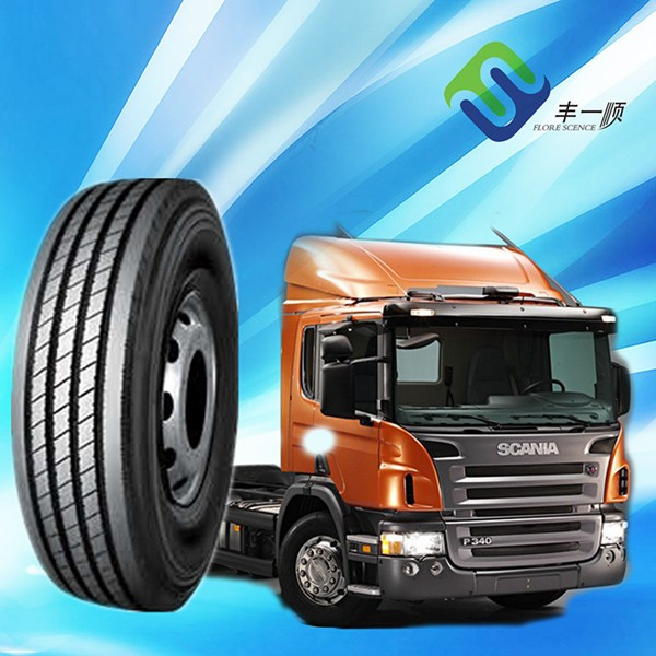 New cheap truck tyre 900r20 for wholesale from China