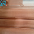Magnetic Shielding Material Copper Fabric