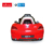 Z4 BMW licensed car RASTAR wholesale battery operated baby ride on car for kids