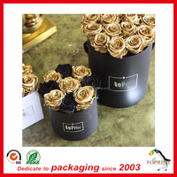 Custom Luxury Matt Wholesale Cardboard Paper