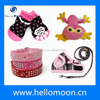 High Quality New Design Cheap Wholesale of Dog Supplies