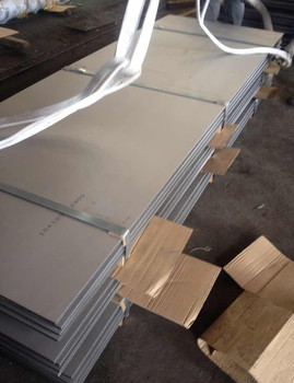 EN 1.4313 ( DIN X3CrNiMo13-4 ), AISI F6NM hot rolled stainless steel plate