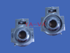 Stainless steel tate up units , packing machinery components