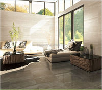 villa glazed porcelain tile 60x60 floor tile designs