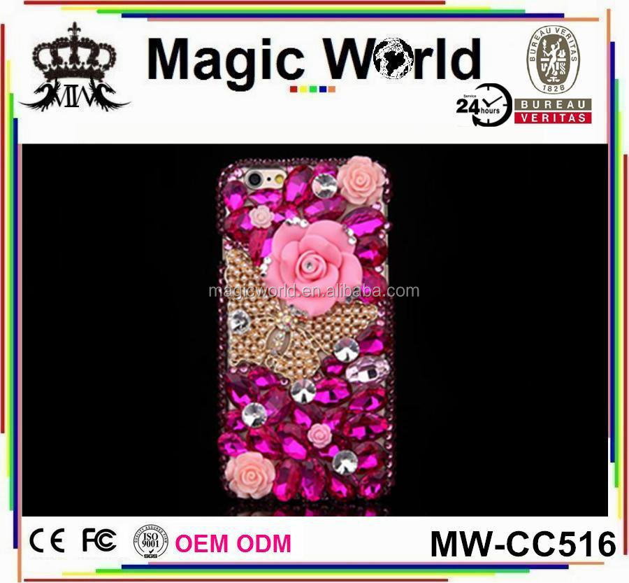 2016 Other Mobile Phone Accessories