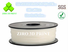 3D Printer Filament 1.75mm 3.0mm ABS Filament