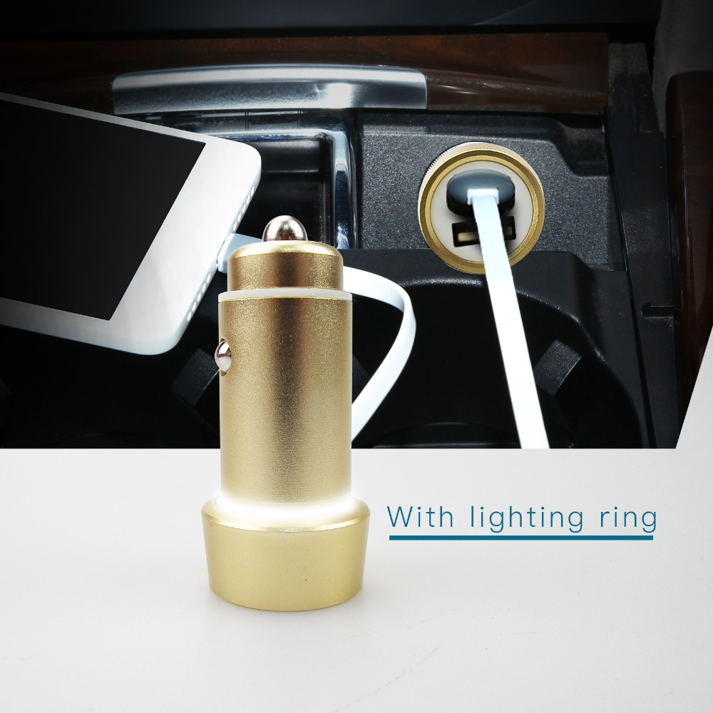 supplir direct selling fast charger double usb port car charger for custom parfum tablet charger