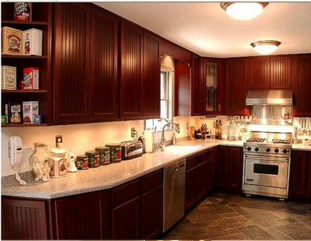 Modern kitchen cabinet laminated plywood for kitchen for Carcass kitchen cabinets