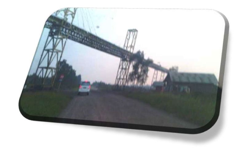 Steam Coal 5800-5600 GCV