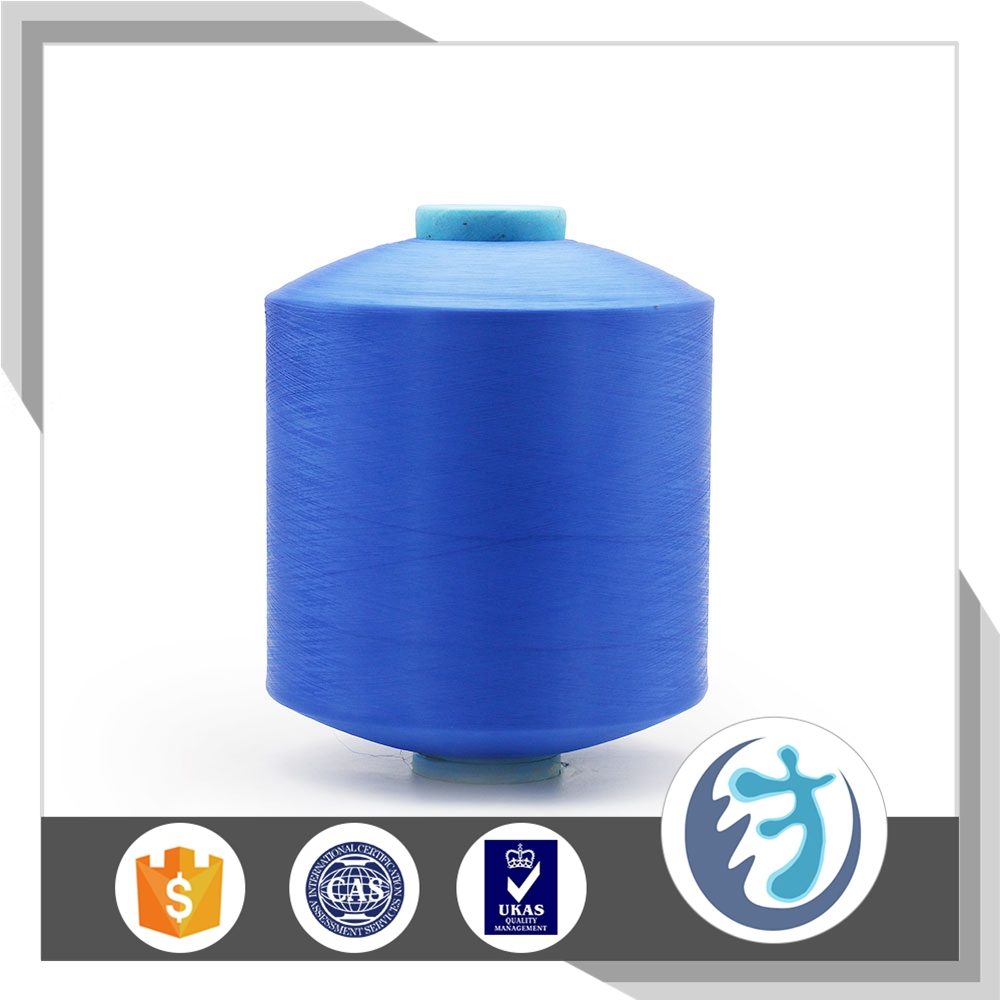 OEM polyester importers mulberry raw silk yarn price