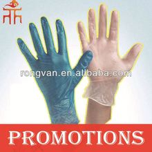 Guaranteed Cheapest string knit latex coated work glove