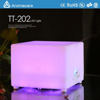 Aromacare transducer ultrasonic fogger