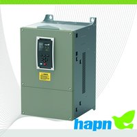 HPVFV Frequency Inverter(Frequency Converter)
