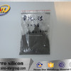 Silver Or Gray Silicon Powder Sic