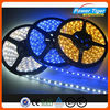 China supplier led strip lighting smd 3528 warm white led strip light dc 12v ip33 non waterproof