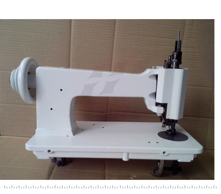 High Quality Handle Operation Chain-Stitch Embroidery Sewing Machine FH10-2