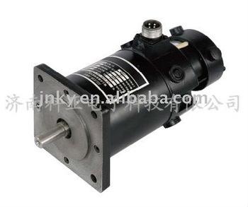90v 550w rare earth permanent magnet dc servo motor buy for Rare earth magnet motor
