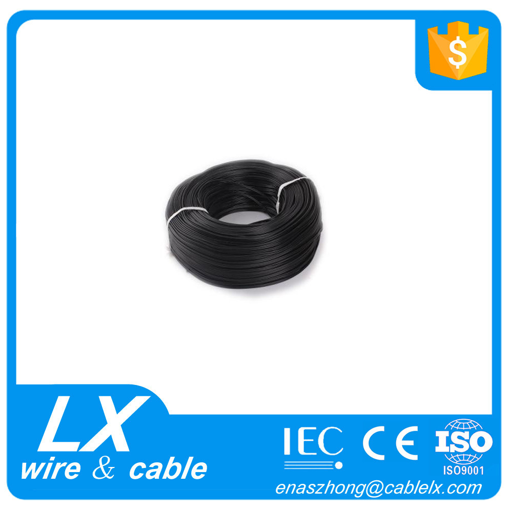 30V hot sale stranded data cable UL 2835 wire