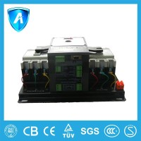 Good Price ATS Automatic Transfer Switch