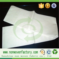 2015 new products special medical disposable surgical drapes100% of PP non-woven fabric manufacturing disposable surgical drapes