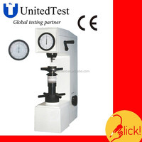 HR 150A Manual Rockwell Hardness Tester