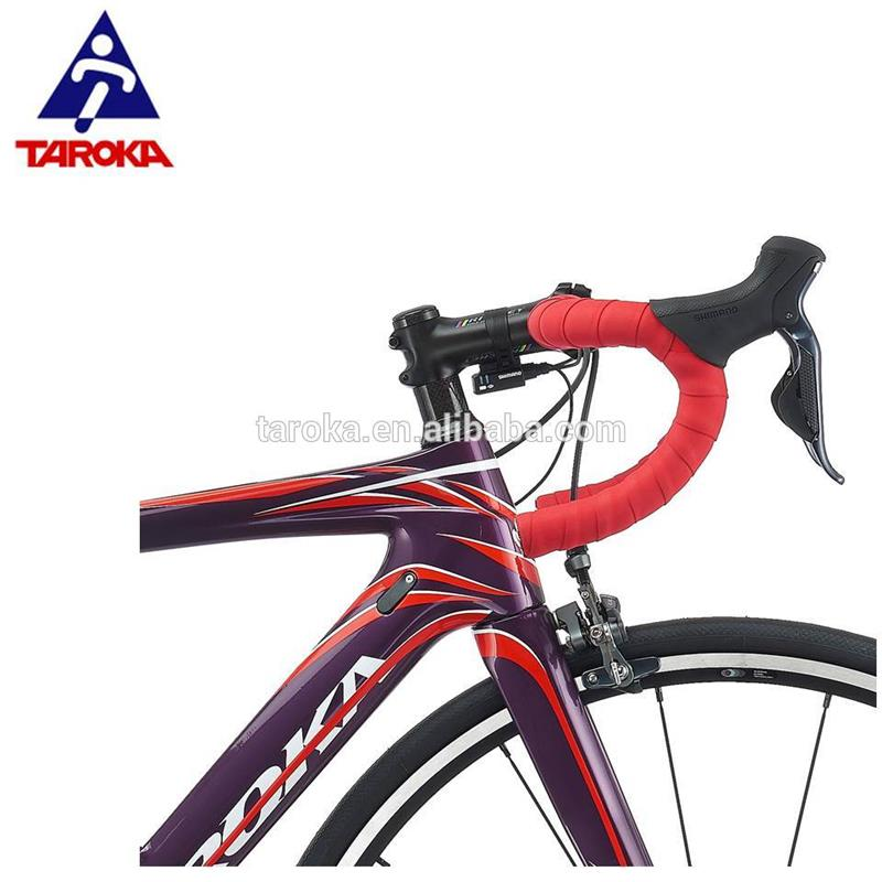 delivery bicycle frame motor kit for road bike by Taiwan supplier